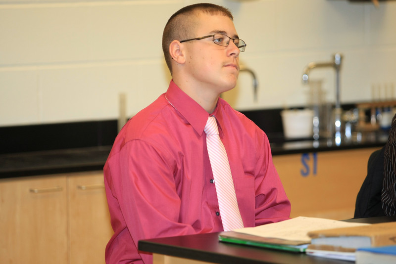 Fall-2014-Student-Faculty-Classroom-Candids--c155485-103.jpg