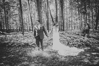 Ehrin+Lauren | Watertown