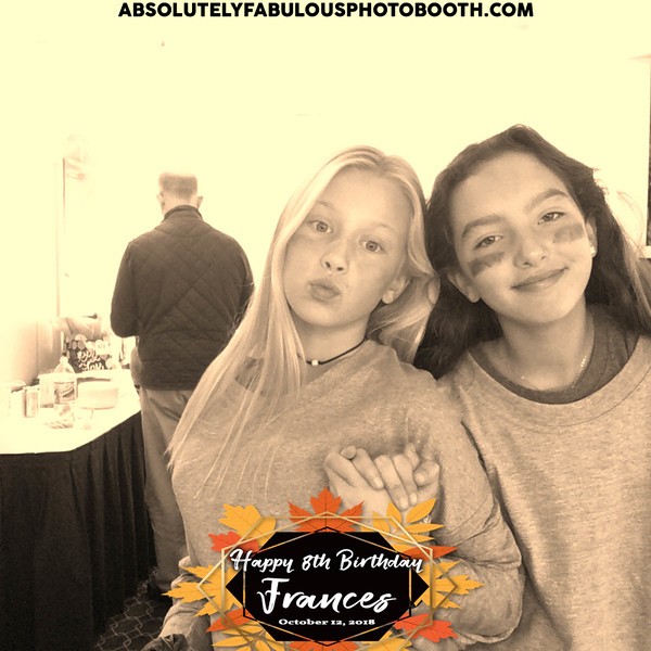 Absolutely Fabulous Photo Booth - (203) 912-5230 -FaIje.jpg