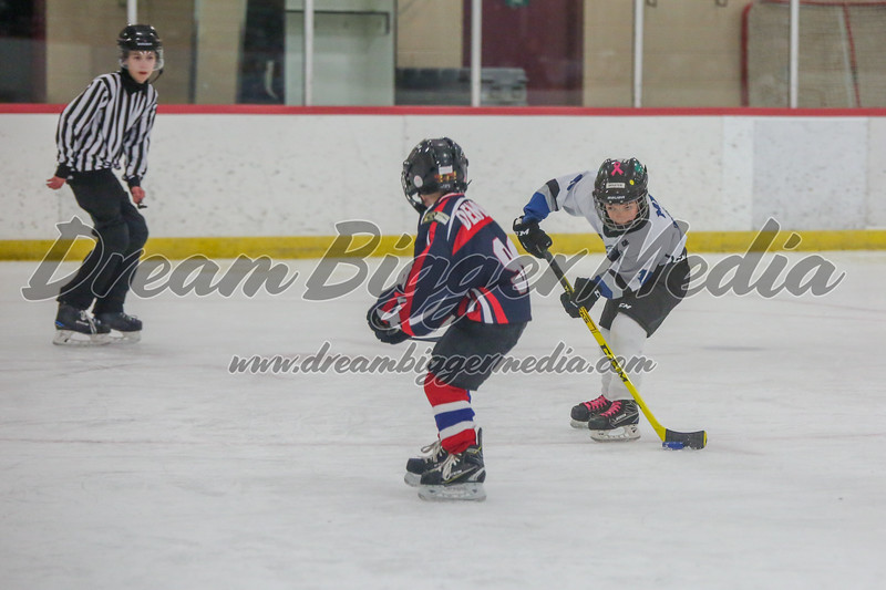Blizzard Hockey 111719 7495.jpg