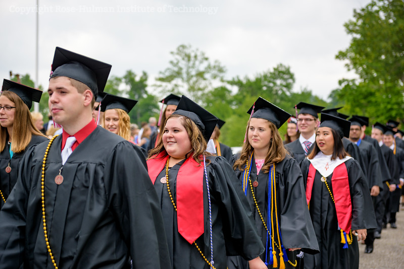 RHIT_Commencement_2017_PROCESSION-22068.jpg