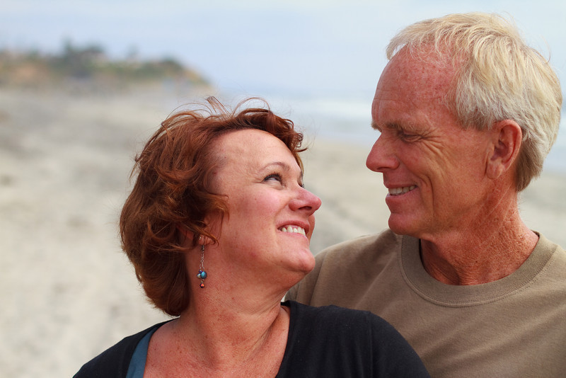 Mary and larry Just Engaged-0010.jpg