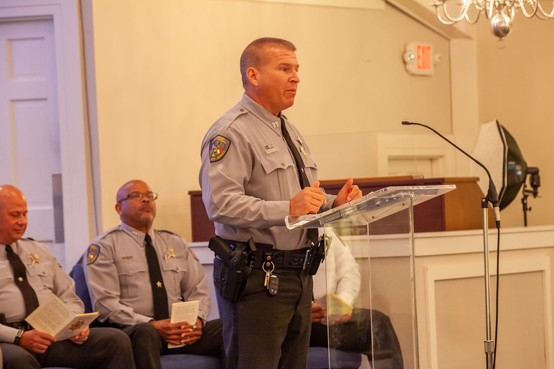 My Pro Photographer Durham Sheriff Graduation 111519-82.JPG