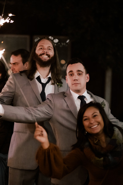 Cox Wedding-589.jpg