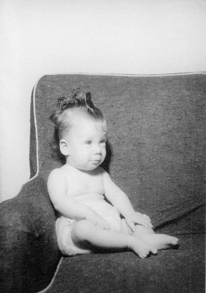 6 Months 1959