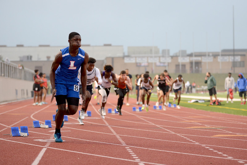 HS-Track-13-6A-District-Championships_025.jpg