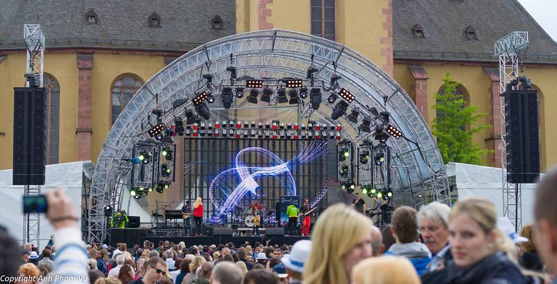 Uploaded - Frankfurt May 2013 29.jpg