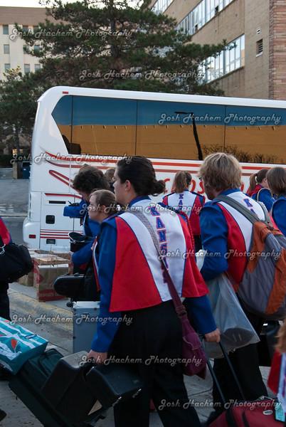 11.28.2009 KC_Trip 7366.jpg