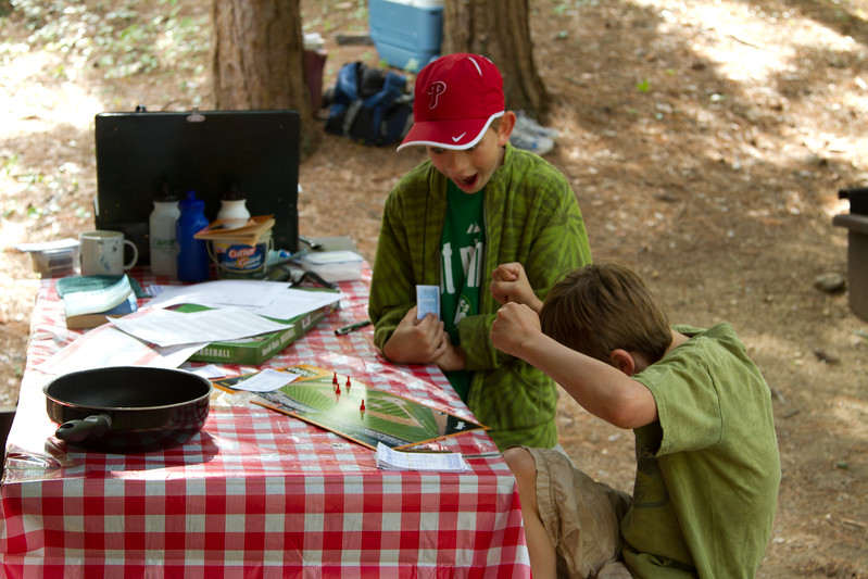 camping-100626-78.jpg