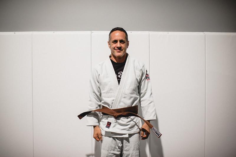 True Believer Gym Pittsburgh PA Brazilian Jiu Jitsu223.jpg