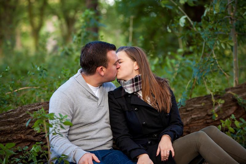 Swindell_Carpenter_Engagement-1113-052.jpg