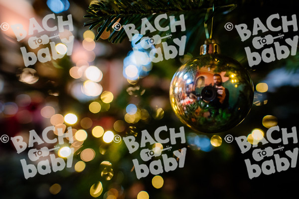 © Bach to Baby 2017_Alejandro Tamagno_Chiswick_2017-12-22 032.jpg
