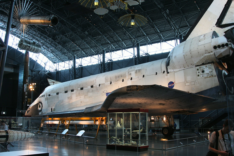 Udvar-Hazy2014 2014-06-03 at 12-11-42
