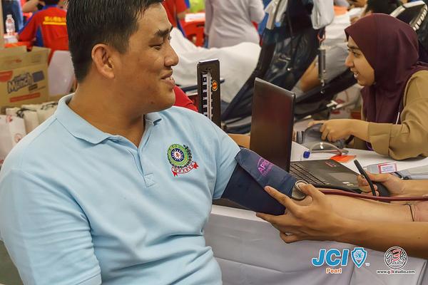 G3K_JCI-Pearl_Blood_Donation_Drive_032.jpg