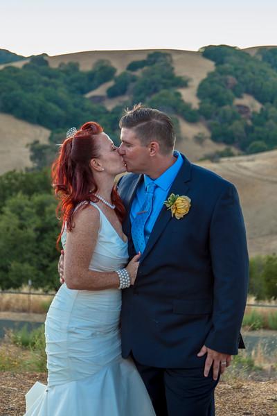 Megs & Drew Wedding 9-13-1576.jpg