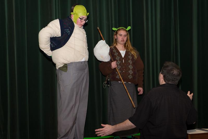 2015-03 Shrek Rehearsal 0331.jpg