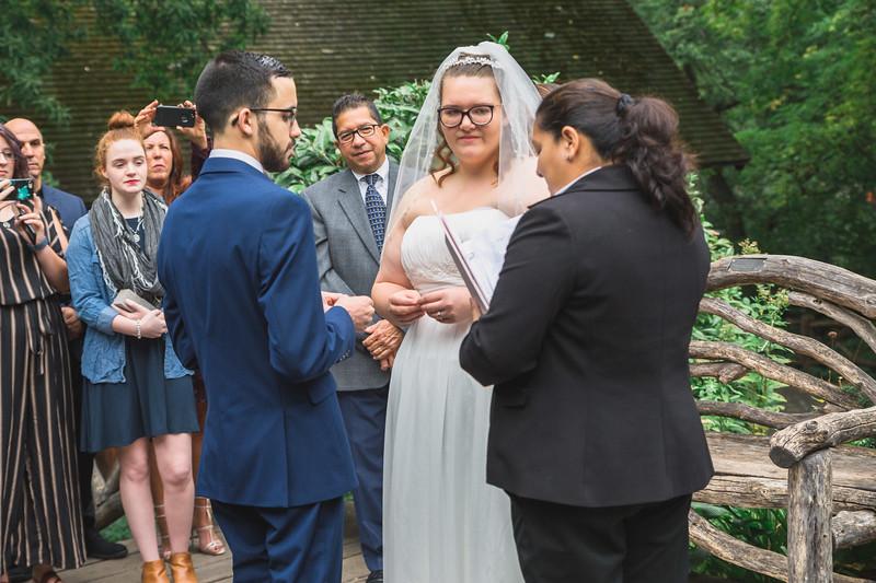 Central Park Wedding - Hannah & Eduardo-63.jpg