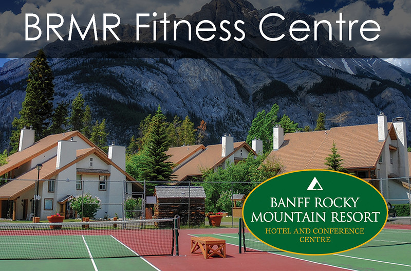 Button Image - Banff Rocky Mountain Resort Fitness Centre.jpg