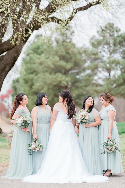 © 2015-2020 Sarah Duke Photography_Herrera Wedding_-558.jpg