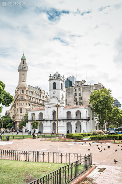 20170213_BUENOS_AIRES_ARGENTINA (6 of 18)