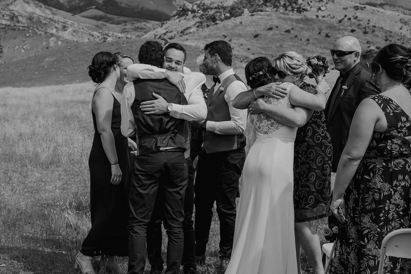 Brad + Stef Wedding-746.jpg