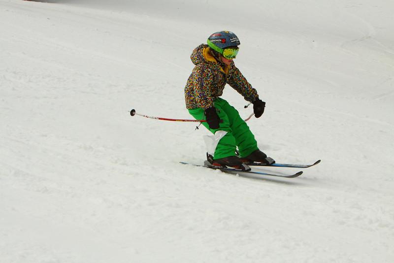Snow Trails 2013 57.JPG