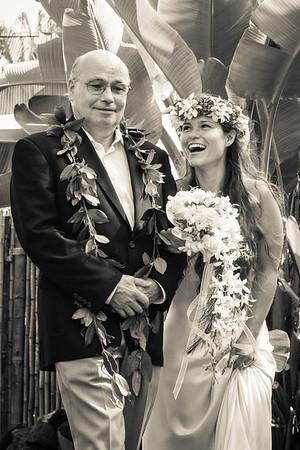 2012 Weddings