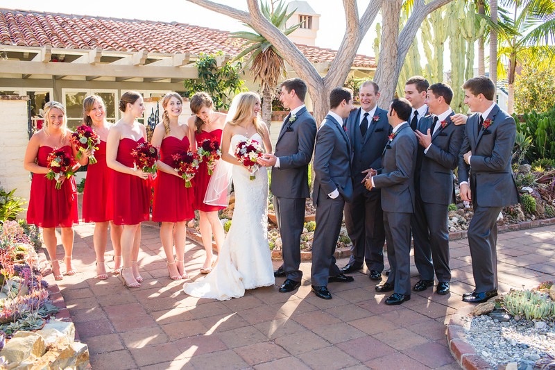 Wedding_0633.jpg