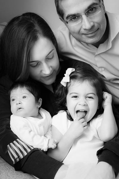 GANDHI FAMILY (hi-res)-19.jpg