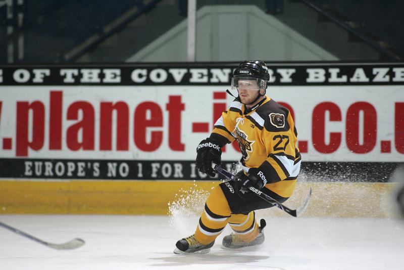 Bruins Vs Phantoms 038.jpg