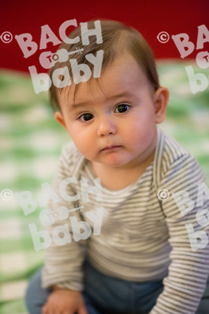 Bach to Baby 2018_HelenCooper_Islington Barnsbury-2018-05-04-7.jpg