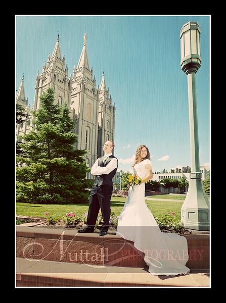 Ricks Wedding 115.jpg