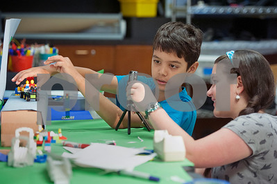 lego-camp-helps-build-creativity-in-children