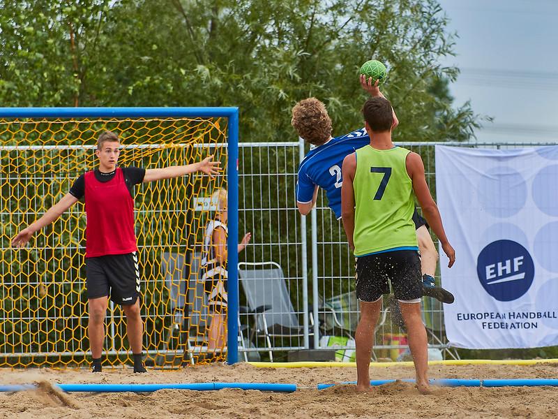 Molecaten NK Beach Handball 2017 dag 1 img 457.jpg
