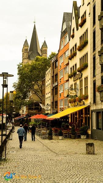 Cologne-00252.jpg