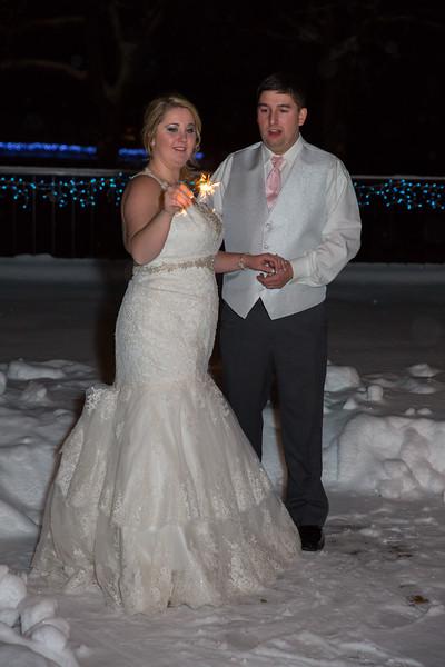 Wedding HC-81.jpg