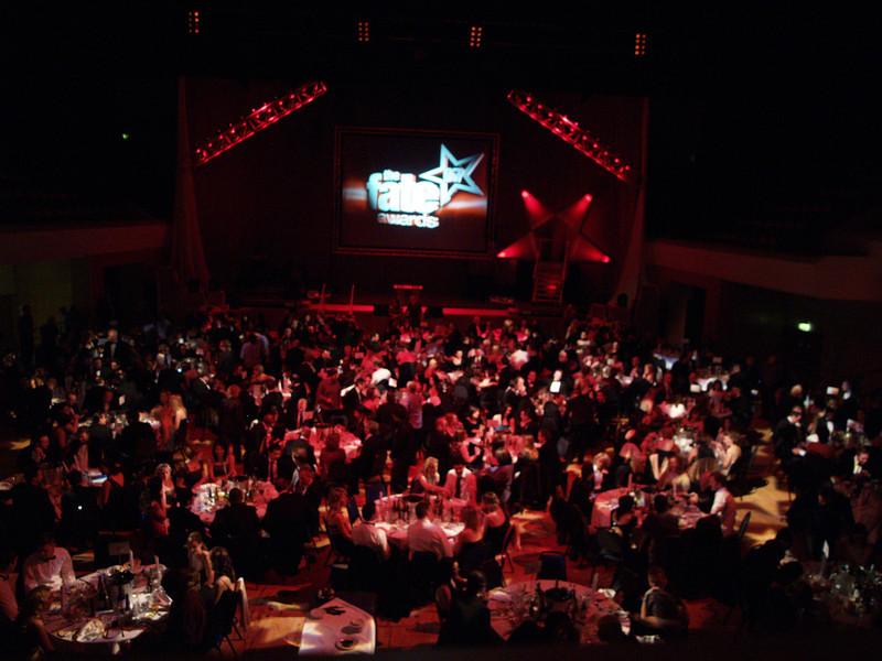 Awards 2007-85.JPG