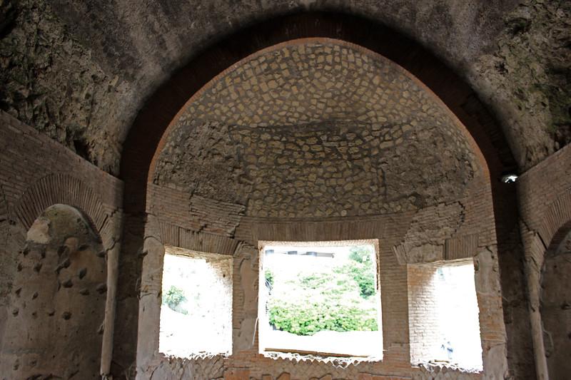 Pompeii09.JPG