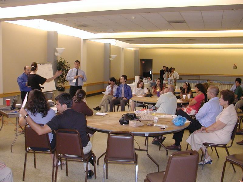 2007-08-12-Kamages-Workshop_009.jpg