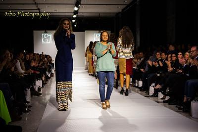 Style Week NE - EJ Designs