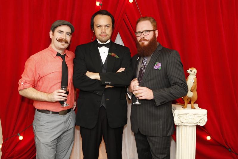 Beard Prom 169.JPG
