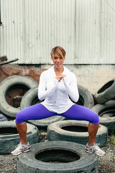 fitnessLA.307.jpg