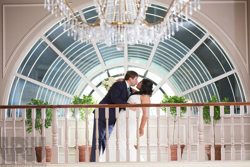 bap_hertzberg-wedding_20141011122302_PHP_7747.jpg