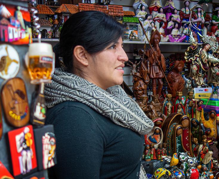 Faces of Ecuador 2019--2.jpg