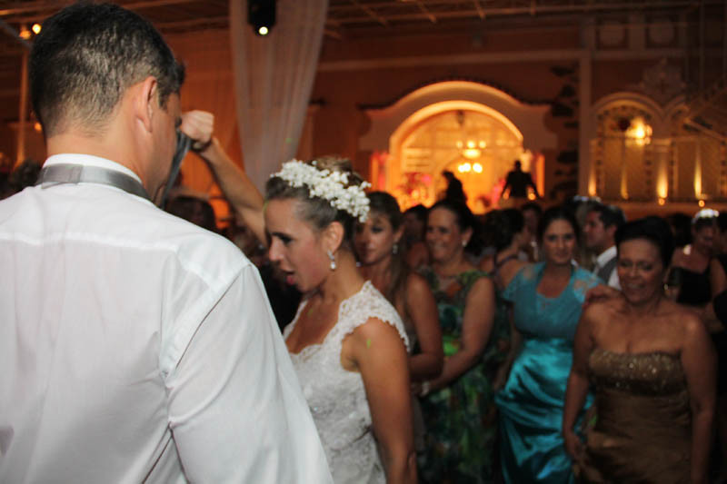 BRUNO & JULIANA 07 09 2012 (754).jpg