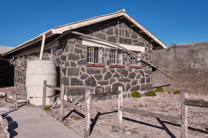 Robben Island Prison Block 1703062889.jpg