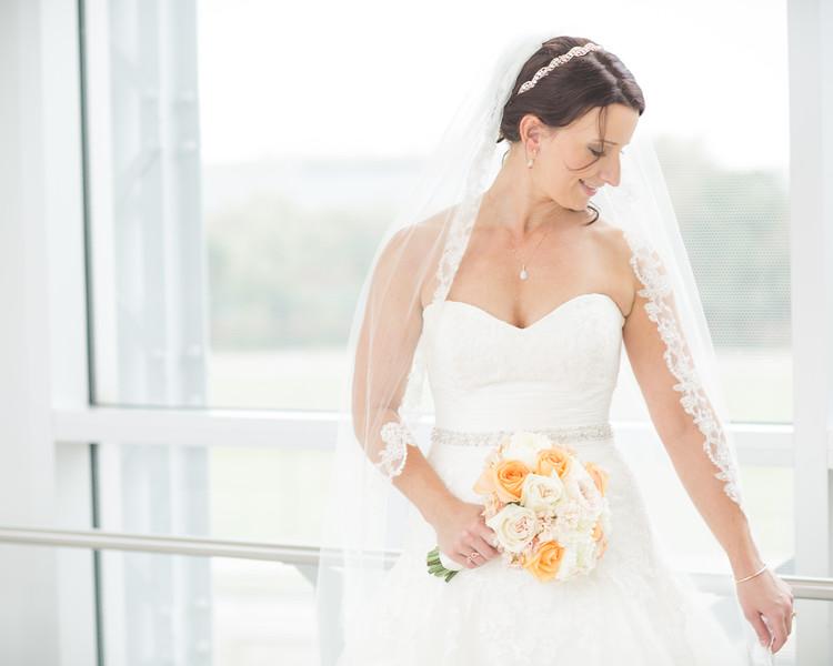 Laura & Derek   Wedding