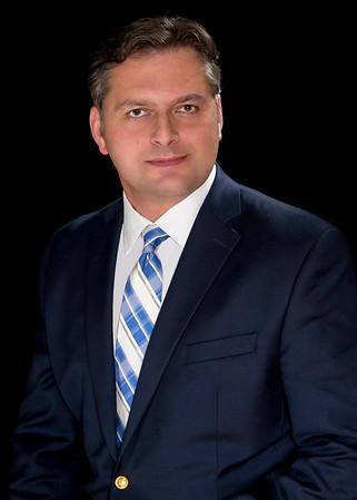 BHS - Robert Bulanda
