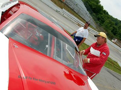 Newport Motor Speedway_06-09-2012