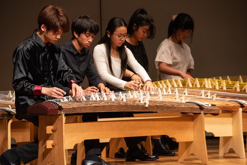 Hougaku Concert-Performing Arts-YIS_2073-2018-19.jpg